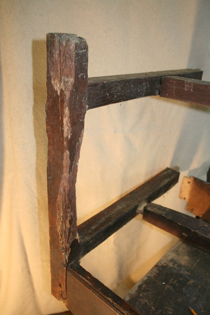 Antique Furniture Restoration Furniture Repair French Polishing In West Sussex Uk