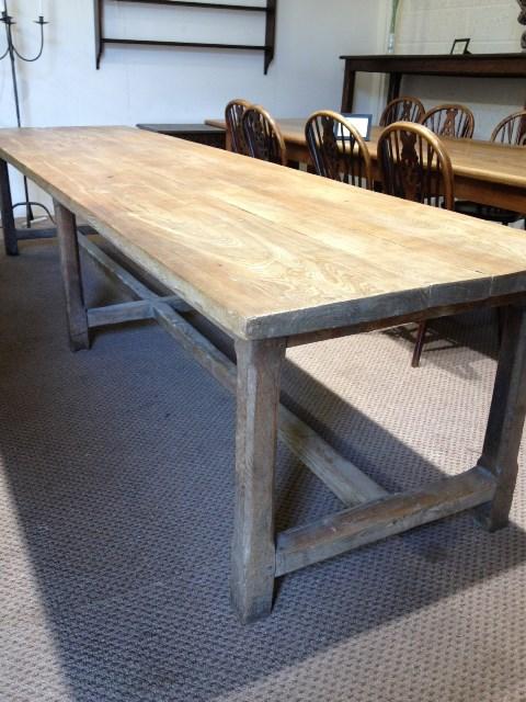 Antique Large Tables Antique Kitchen Tables, Antique Dining Room, Kitchen  Ideas