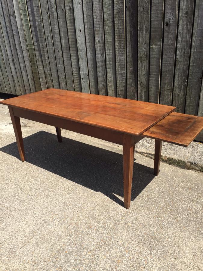antique tables for sale antique kitchen tables old dining table antique dining tables for sale