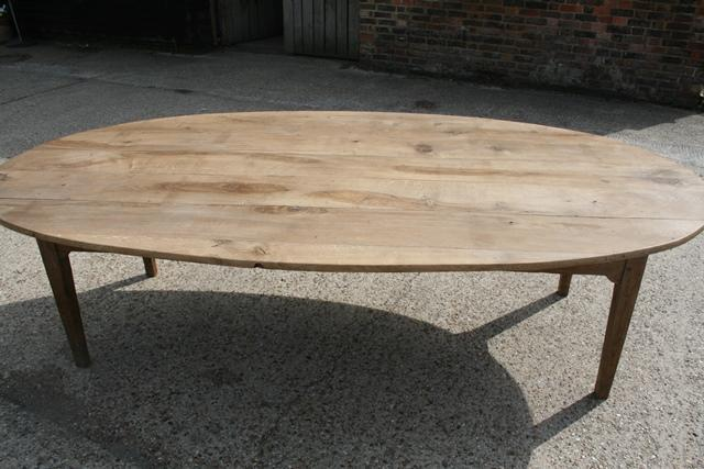 Antique Oval Dining Table antique dining table farmhouse table antique ov