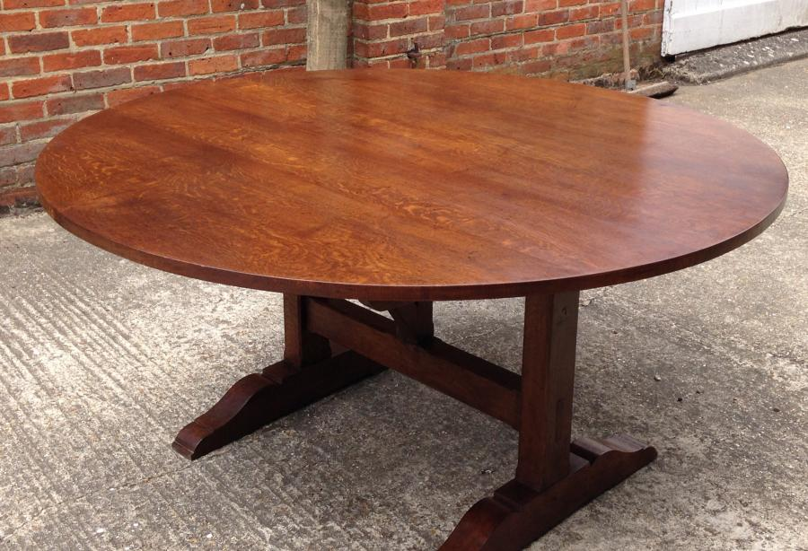 oak round dining table oak round dining table oak furniture oak