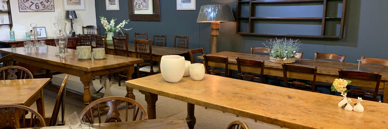 Antique Tables For Sale Antique Kitchen Tables Old French Farmhouse Antique Dining Room Tables
