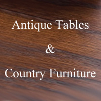 Antique Dining Tables French Farmhouse Dining Tables Old Rustic