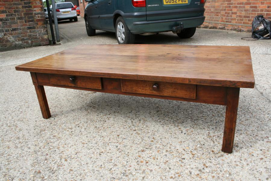 Antique Coffee Table.Antique Coffee Table Sold Gallery
