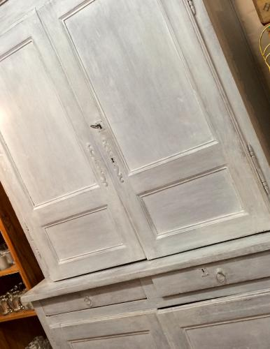 English Antique Corner Cupboards French Armoires Furniture